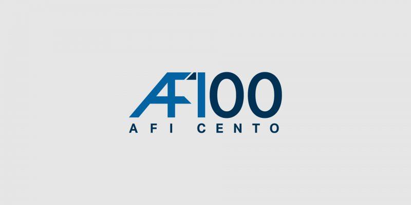 afi100 banner