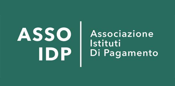 assoiop22 (1)